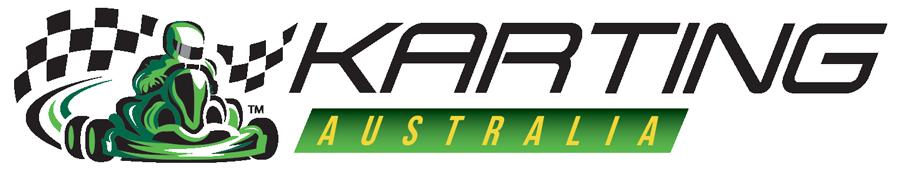 Karting Australia