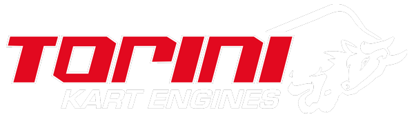 Torini Kart Engines